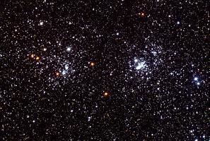 Hasil gambar untuk gambar bintang-bintang