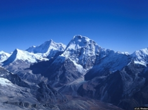 http://waln.files.wordpress.com/2008/12/makalu.jpg?w=300&h=224