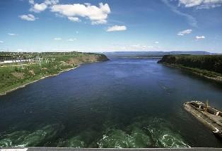 aneh-terbaik-sungai terpanjang