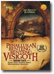 visigoth-1